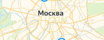 <b>Спортивная защита</b> — купить на Яндекс.Маркете