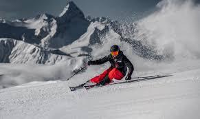Ski Manufacturing   Skis <b>made in Switzerland</b>   Stöckli
