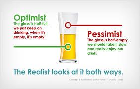 realistic or optimistic essay algebra setupim realistic or optimistic essay
