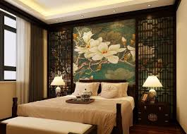 chinese style decor: effect of chinese style bedroom interior design pictures find thousands of interior design ideas for your home with the latest interior inspiration on