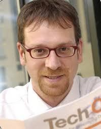 Antonio Lupo - Marketing Manager Netapp Italia 1. - lupo%2520antonio