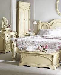 shab chic teenage ideas modern chic home interior design beautiful ideas for shabby chic beautiful shabby chic style bedroom