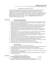 sample of hr resume format hr sample resume resume format pdf employee termination letter template functional resume format for hr