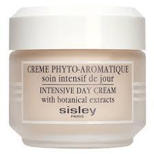 <b>Sisley Крем дневной</b> фитоароматический купить по цене от ...