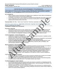 resume cover letter write down your job application resume kendall shipping receiving manager resume resume ideas 872513 intended for sample resume for shipping