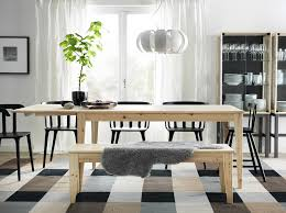 dining room tables style table