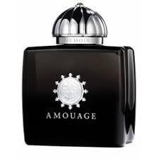 «<b>Парфюмерная вода</b> женская <b>Amouage</b> Memoir Woman 100 мл ...