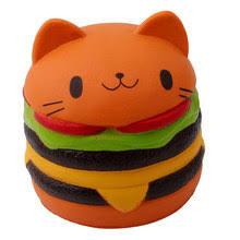 Гамбургер <b>Шарм</b> – Купить Гамбургер <b>Шарм</b> недорого из Китая на ...