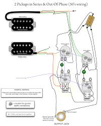 wiring diagram for a les paul wiring wiring diagrams coil splitting wiring diagram les paul wirdig