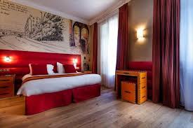 Hotel Nice Excelsior Chateaux & Hotels Collection (Ницца) – цены ...