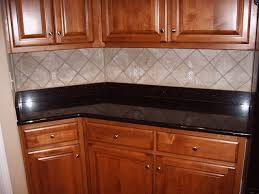 kitchen wall tiles design kitchen wall tile design patterns kitchen wall tile design ideas