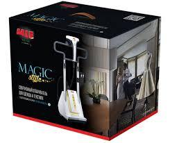 <b>Отпариватель MIE Magic</b> Style - Официальный сайт бренда MIE
