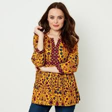 Купить <b>блузку</b> в интернет-магазине (Страница 2) | <b>La Redoute</b>