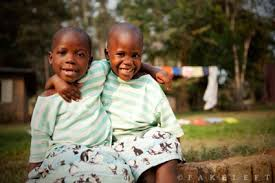 Image result for watoto