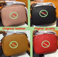 Wholesale Genuine <b>Leather Hobo</b> for Resale - Group Buy Cheap ...