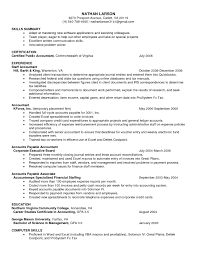 examples of resumes big and bold open office resume template examples of resumes sample resumes in resumes samples big and bold open office resume