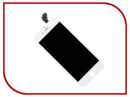 Цены на Запчасти для телефонов – купить со скидкой. Каталог ...