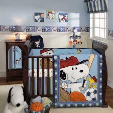 bedroom decorating ideas sports theme room custom