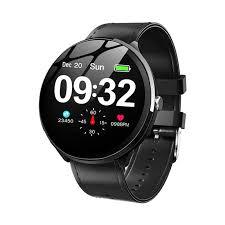 Jual IIT <b>Kospet V12</b> Waterproof Smartwatch, Heart Rate - Blood ...