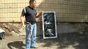 Бронированная плёнка, <b>защитная плёнка</b> для стекла ...