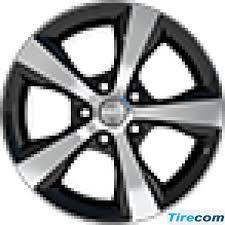Литые автомобильные диски <b>СКАД Кёльн 7x16 5x108</b> ET50 d63,3 ...