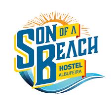 <b>Son Of A Beach</b> Hostel - Home   Facebook