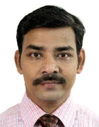 Dr Rajendra Prasath National University of Ireland, University College Cork, Ireland - D25B710BB8