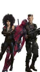 Download 2160x3840 Wallpaper <b>Deadpool 2</b>, Cable, <b>Movie</b> Poster ...