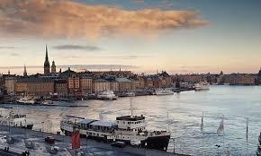 <b>Stockholm</b> 2019: Best of <b>Stockholm, Sweden</b> Tourism - TripAdvisor