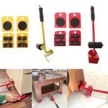 Popular <b>Furniture Lifter</b> Mover Tool <b>Set</b>-Buy Cheap <b>Furniture Lifter</b> ...
