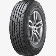 <b>Laufenn X FIT HT</b> LD01 Passenger Tire | Simpletire