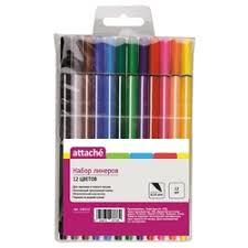 Купить <b>ручки attache</b> недорого в интернет-магазине на Яндекс ...