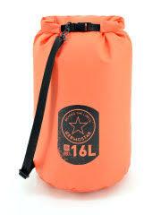 <b>Гермомешок</b> PRO ПВХ литой 16 л GERMOSTAR 9805142 в ...