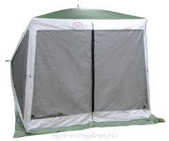 <b>Тент Campack-Tent A-2002W</b>, арт. 62418 – купить по цене 10520 ...