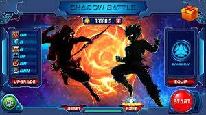 لعبة Shadow Battle مهكرة للاندرويد 2018,2017 images?q=tbn:ANd9GcQ