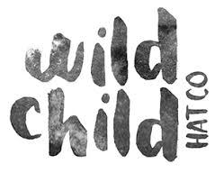Wild <b>Child Hat</b> Co.: Home