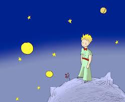 Resultado de imagem para the little prince