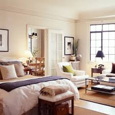 room apartment interior design home inerior style: apartment design new york interior firm luxury interiors