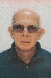 João Celso Plentz - joao-celso-plentz