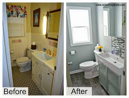 friendly bathroom makeovers ideas: apartment rental apartment bathroom ideas within small bathroom rental