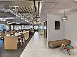 collect this idea tough mudders headquarters design by m moser associates 17 brooklyn industrial office