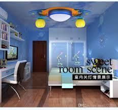 wonderful childrens bedroom lighting ideas on bedroom with 2017 children39s cartoon led lamp children bedroom lighting