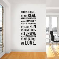 Small Picture Stunning Wall Art Design Ideas Images Aamedallionsus
