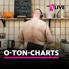 1LIVE O-Ton-Charts