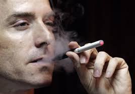 e-papieros - porady przy wyborze
