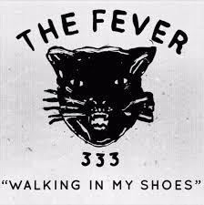 FEVER 333 – <b>Walking in My</b> Shoes Lyrics | Genius Lyrics