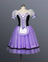 Teresina - Professional <b>Tutu</b> | <b>Dance costumes</b>, <b>Ballet</b> clothes ...