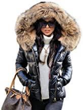 Fox Coats - Amazon.com