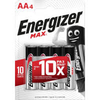 <b>Батарейки AAA</b> в Москве – купить по низкой цене в интернет ...