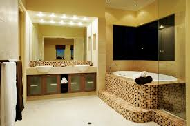 bathroom medium size blog spa bathroom one of the best ways to spoil yourself and get blog spa bathroom